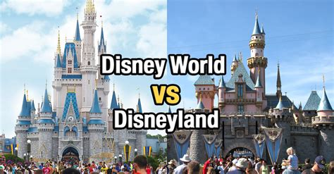 these are the disney world rides with the craziest lines where are these walt disney world attractions