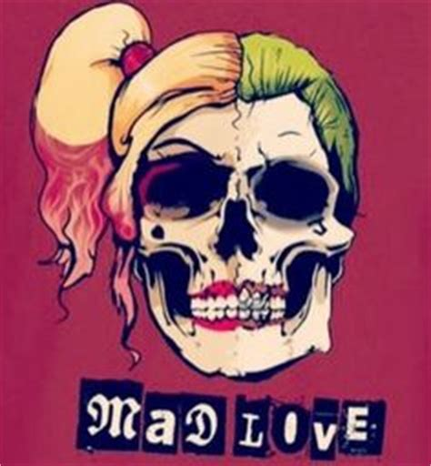 mad joker tattoo designs 1000 images about harley quinn and joker on pinterest