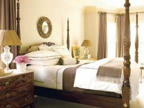 beautiful bedrooms for bedroom house beautiful bedrooms mattress bed beds and