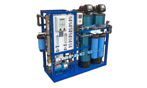 Pfc Filter Air Pre Carbon Block 8 Spin On Pnp nu menu solutions