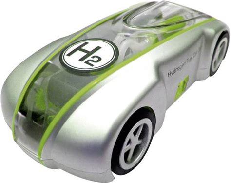 Brennstoffzellen Auto Kaufen by Brennstoffzellen Auto Horizon H Racer 2 0 Fcjj 23 Ab 8