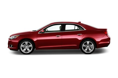 2014 chevy malibu lt review 2014 chevrolet malibu reviews and rating motor trend