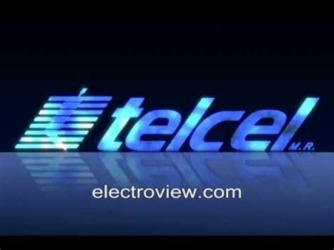 imagenes para fondo de pantalla telcel electroview pantalla telcel logotipo y letras grupogtm