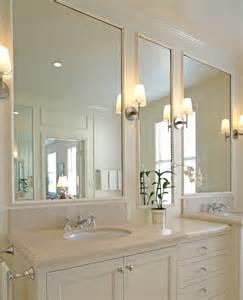 Metal Framed Bathroom Mirrors 403 Forbidden