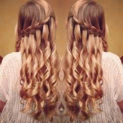 how to do fancy hairstyles for fancy hairstyles for long hair ideas 2016 designpng com