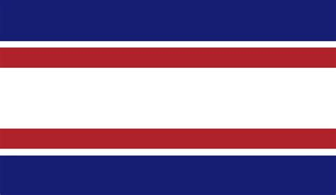 houston texans colors houston texans football team color wallpaper border