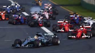 Calendario 2018 Formula 1 Fia Divulga Calend 225 Oficial Da F 243 Rmula 1 Para 2018 F1pt