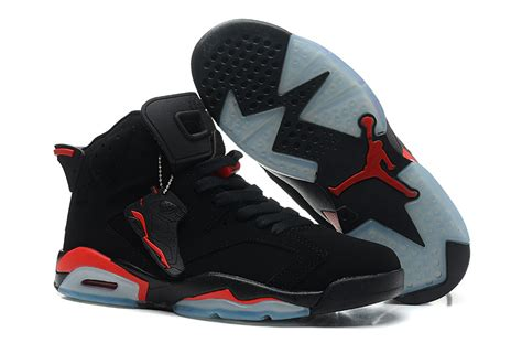 jordans shoes for 2014 shop your own nike air 6 shoes 2014 s new style