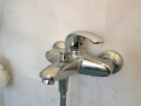 replacing bathtub faucet valves kohler shower mixing valve replacement video search engine at search com