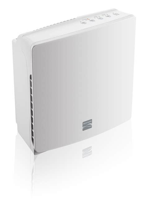 kenmore  small room hepa filter air purifier