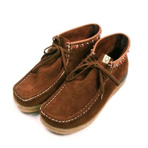 visvim slippers shoes visvim moccasins wheretoget