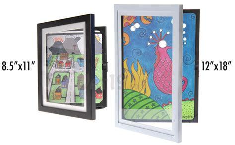 lil davinci art cabinet 8 5 x 11 l il davinci store display art cabinet