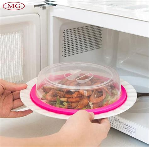 Plastic Food Cover plastic food cover for microwave bestmicrowave