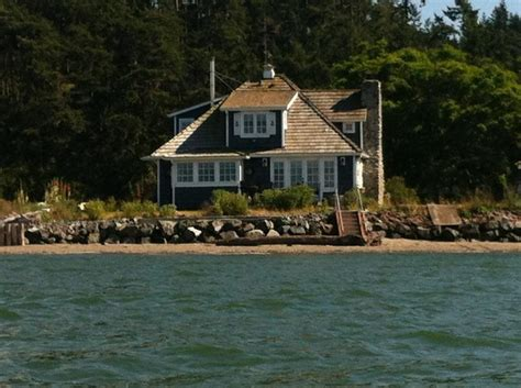 whidbey island cottages 97 best images about whidbey island oak harbor wa on