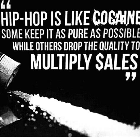 best rap lyrics best 25 hip hop lyrics ideas on hip hop