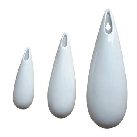 Modern Wall Vase by Popular Ceramic Wall Vases Buy Cheap Ceramic Wall Vases