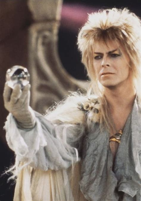 film coc goblin king labyrinthisthebest goblin king david bowie labyrinth