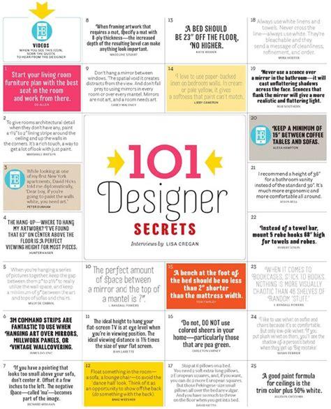 interior design 101 learn decorating basics interior design home decorating 101 review home decor