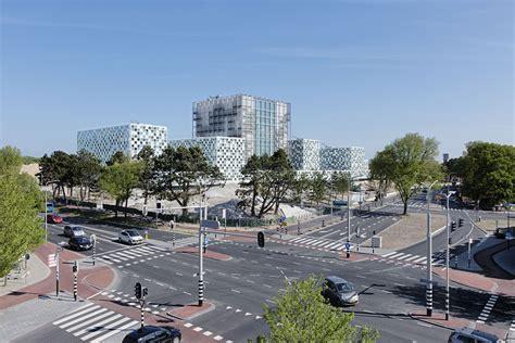 Connecticut Criminal Court Search International Criminal Court Schmidt Hammer Lassen Architects Archinect