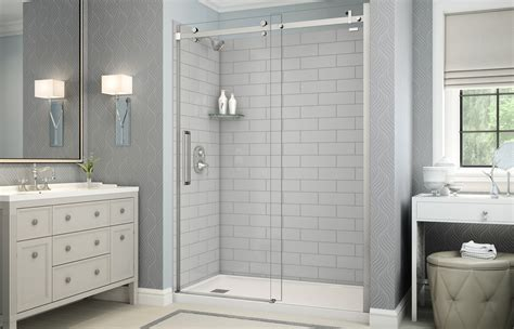 maax shower door installation maax showers excellent call for price with maax showers