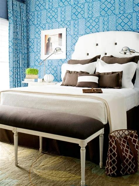 cool bedroom wall designs 20 cool ideas for striking bedroom wall design