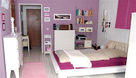 schlafzimmer grün schlafzimmer lila dekor