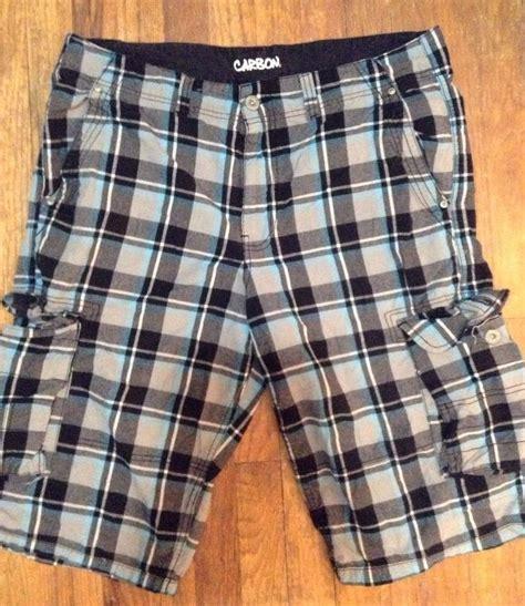 Oliveinch Jogger Cargo Abu 39 best 25 bermuda shorts ideas on modest summer