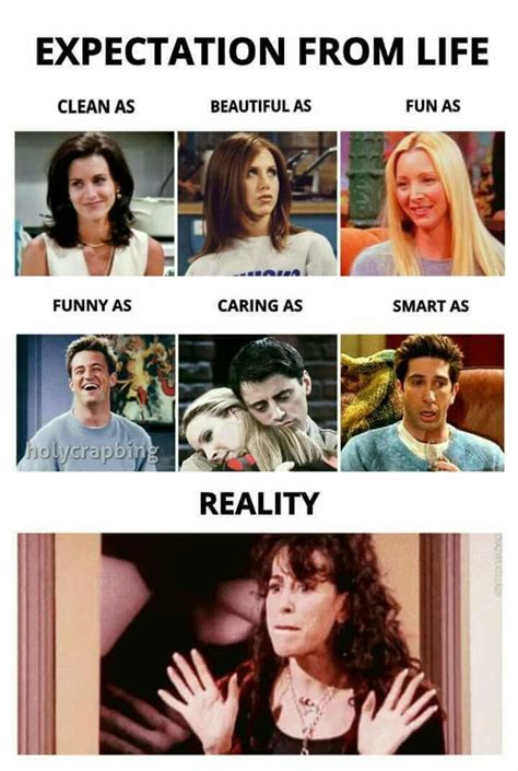 friends memes pin by on tv friends friends tv