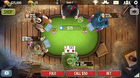 governor of poker 3 offline full version free download governor of poker 3 download