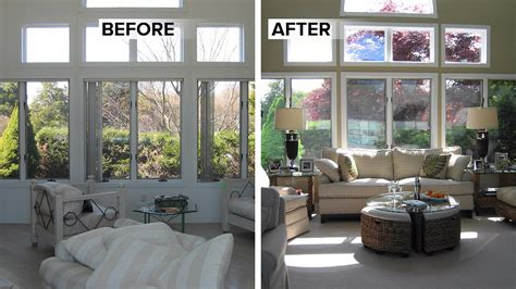 for home decor home d 233 cor fixes to make dramatic changes today