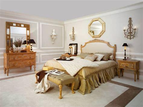 neoclassical interior architecture google search arax neoclassical bedroom google search bedroom ideas