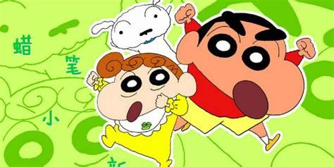 misteri film shinchan kisah tragis di balik sosok kartun shinchan mengenaskan