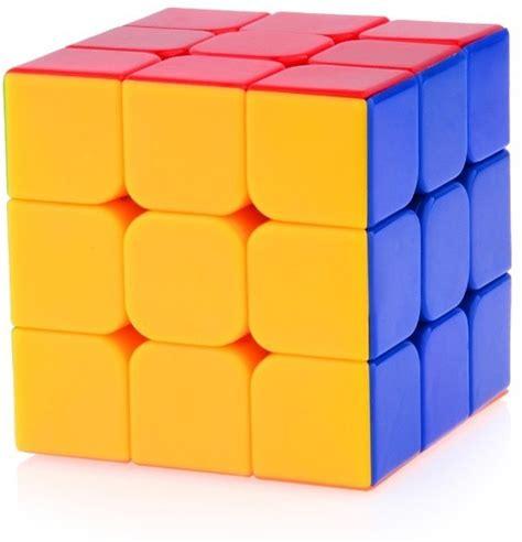 Origami Rubiks Cube - taxton cb t 3 rubik s speed cube stickerless cb t 3