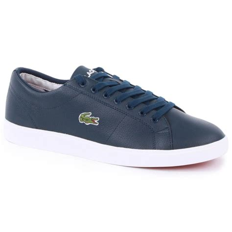 lacoste sport shoes for essential lacoste shoes sport active collection da