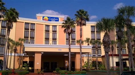 comfort inn and suites orlando comfort inn maingate