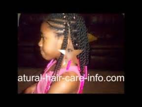 haircuts for seven to ten year oldx 10 years 7 year old black girl hairstyles for school