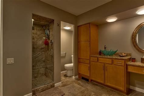 bathroom color scheme ideas 23 amazing ideas for bathroom color schemes page 4 of 5
