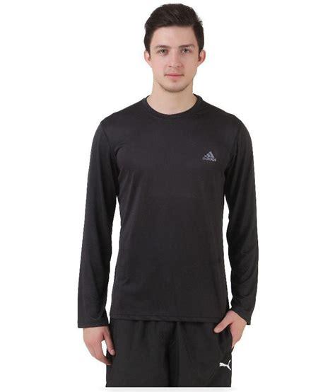 Tshirt Adidas Black B C adidas black t shirt price l d c co uk
