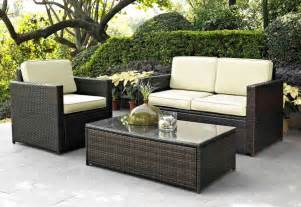 Modern Patio Furniture Clearance Furniture Garden Furniture Sets Terrace Garden Plants Modern Deck Beautiful Patio Furniture