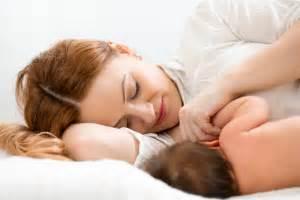 alimenti da mangiare in allattamento l alimentazione durante l allattamento bambino naturale