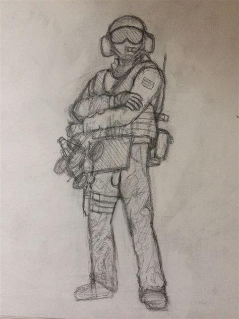 Sketches Reddit by Post On Reddit Did A Sketch Of My Boy J 228 Ger