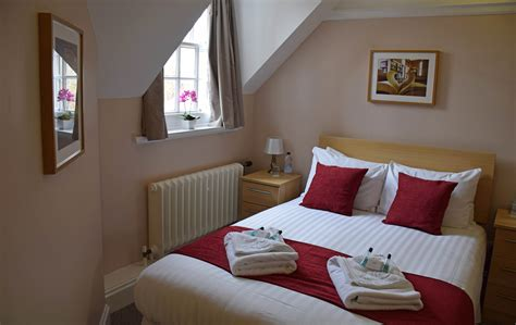 oxford bed and breakfast bed and breakfast st hugh s college oxford