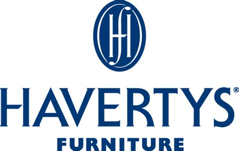 haverty s havertys reports sales for second quarter nyse hvt