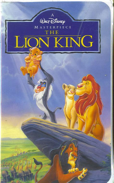 Toy Story Wall Stickers Uk the lion king video disney wiki