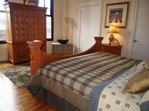 Bedroom Sets For Sale Cincinnati Photos Of Lofts At Square Cincinnati Citywide