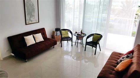 apartments  rent morro epic cartagena north zone
