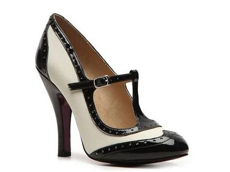 high heels dsw dsw high hill knee high gladiator sandals