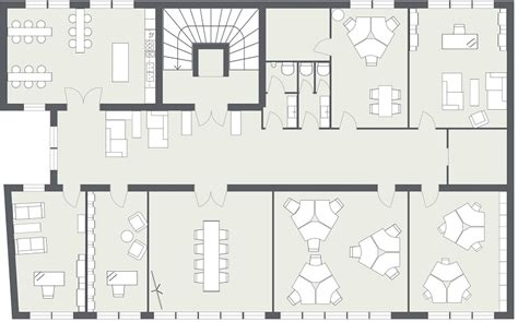 create office floor plan top 7 office design trends worth trying roomsketcher blog