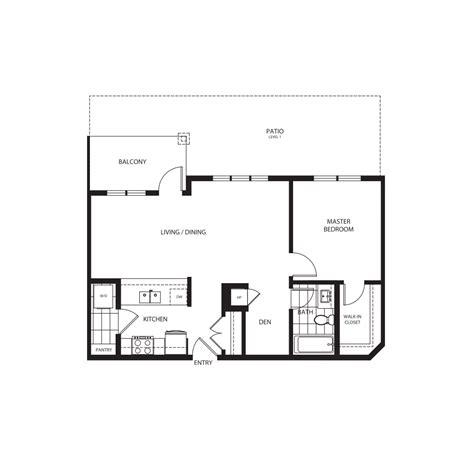 adu unit plans 400 100 santa fe house plans student recreation center cus recreation club wyndham wyndham
