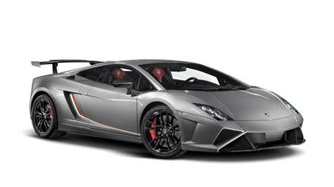 Information Of Lamborghini Photo Luxury New Lamborghini Model Unveiled